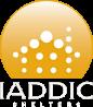 IADDIC-কুঁড়ে-লোগো