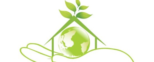 Eco Homes | A World Reality