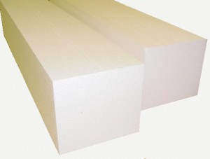 sip material - construction foam