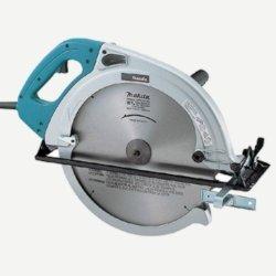 sip panel circular saw