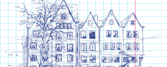I Want To Use SIP Panels on My Next Project.  Are They Covered in Building Codes?