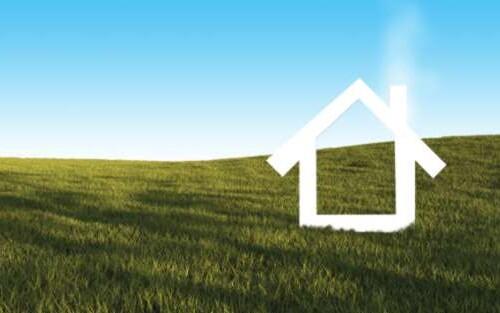 Eco Housing International