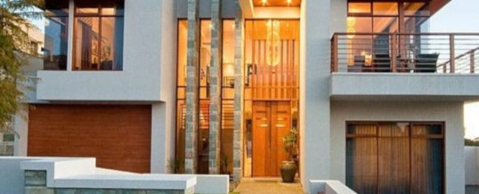 SIP Panel Primer – Your Affordable Mass Produced House